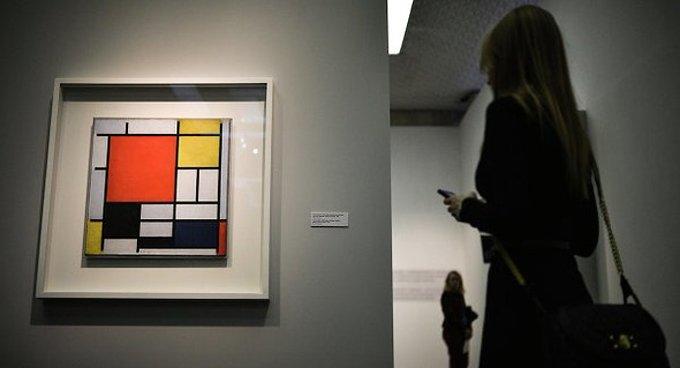 В Ночь искусств москвичи смогут поучаствовать в культурном квесте