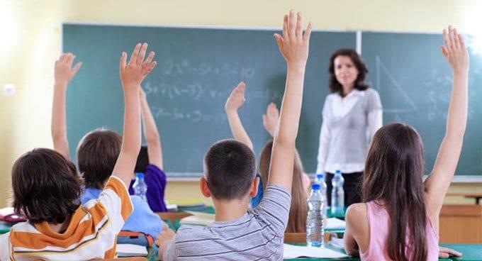 Образование не бывает без воспитания, - Владимир Легойда