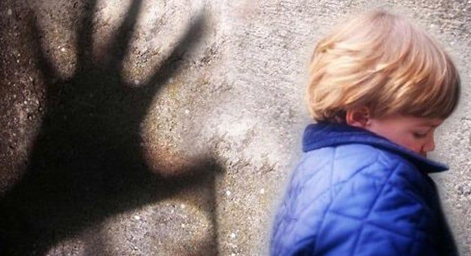 Всемирный народный собор обеспокоен изъятием российских детей из семей за рубежом