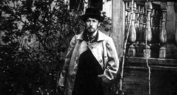 Чем неверующий Чехов интересен христианину? Молчащее небо писателя