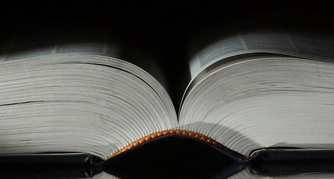 Библия как канон