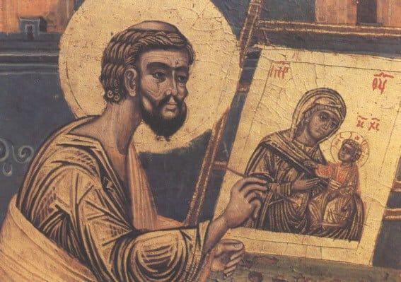 Значение имени Лука. Происхождение и характеристика имени Лука