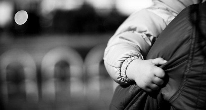 Ребенок  с особенностями вумственном развитии: что полезно об этом знать?