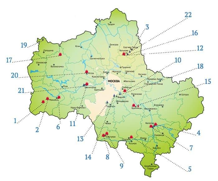 svjatpdmsk_map