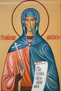 Anastasija-2