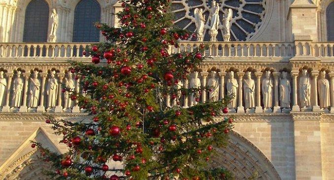 Поздравления с рождеством христовым на польском языке