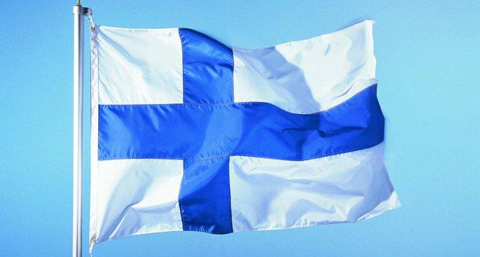 Финляндия сказала «да» однополым бракам