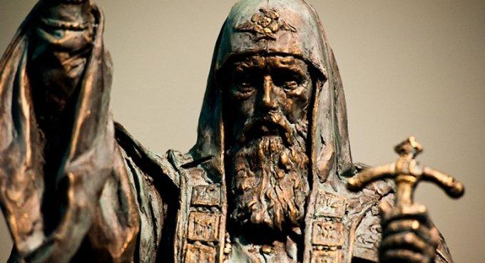 В Москве построят еще один храм в честь патриарха-мученика