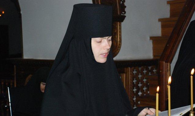 Правда ли, что монастыри способствуют снижению рождаемости