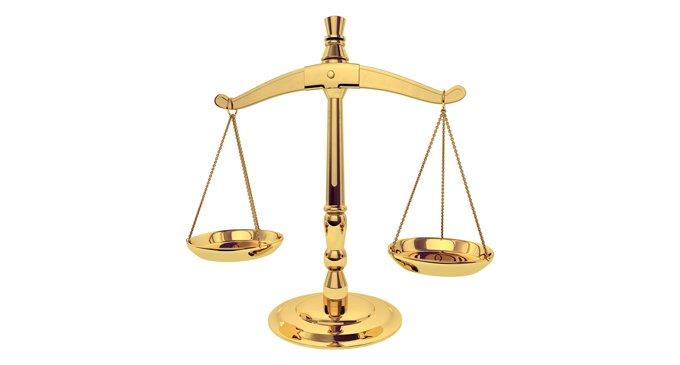 Правда: истина и справедливость, исполнение Божией воли
