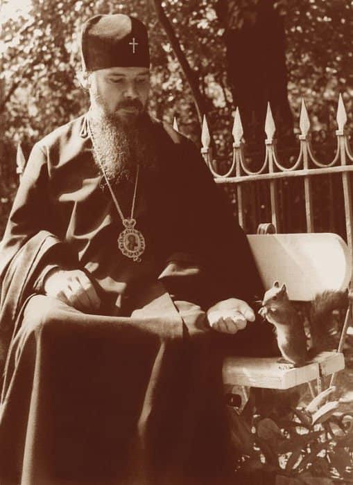 Фото Православие. ру