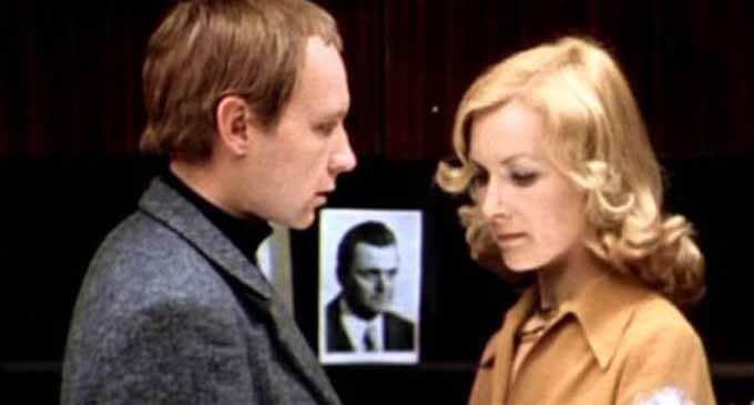 «Ирония судьбы», или почему ястал меньше любить самый известный новогодний фильм