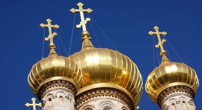 Владимир Легойда: Храмы на Украине должны быть неприкосновенны, тем более в дни перед Рождеством