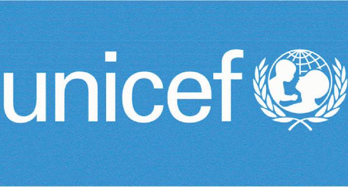 Церковь считает недопустимым участие ЮНИСЕФ в пропаганде однополых союзов