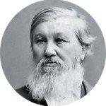 Н. Данилевский