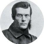 И. Киреевский