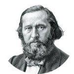 К. Аксаков