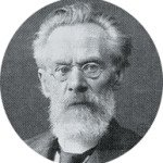 Л. Тихомиров
