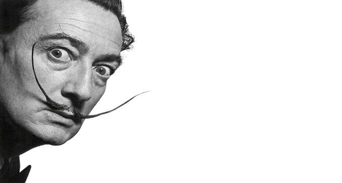 Должен ли гений быть ненормальным?