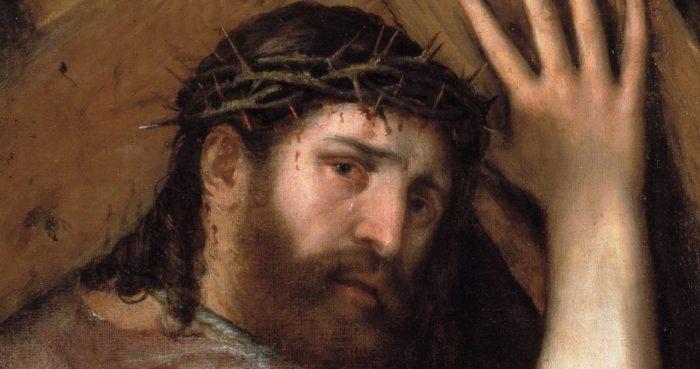 Кто такой Христос, и зачем Он пришел к нам?