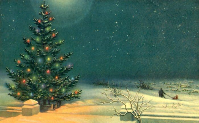 christmas_222