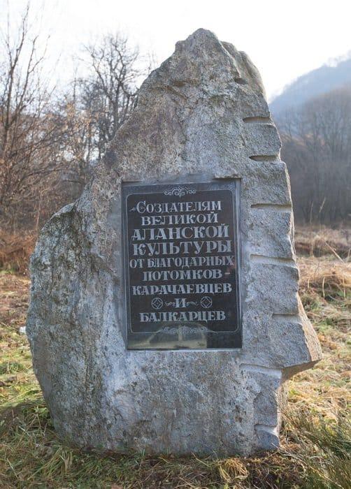 kavkaznew_01