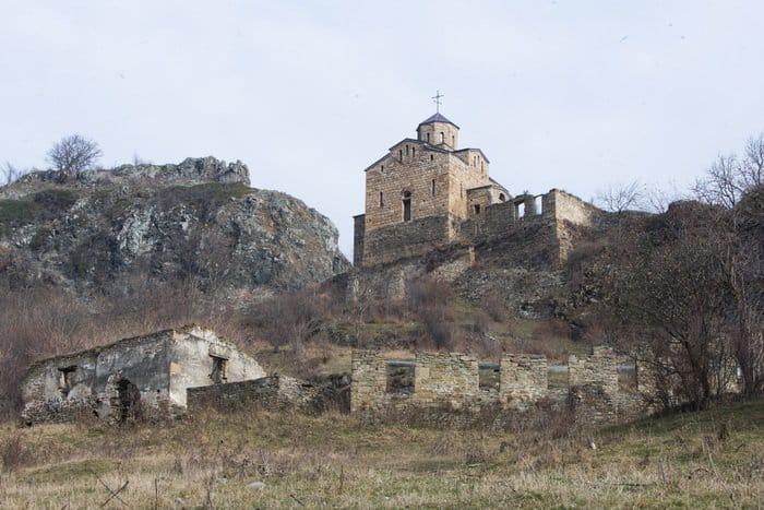 kavkaznew_18