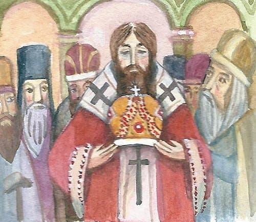 Святитель Филипп: митрополит, не испугавшийся Ивана Грозного - фото 3