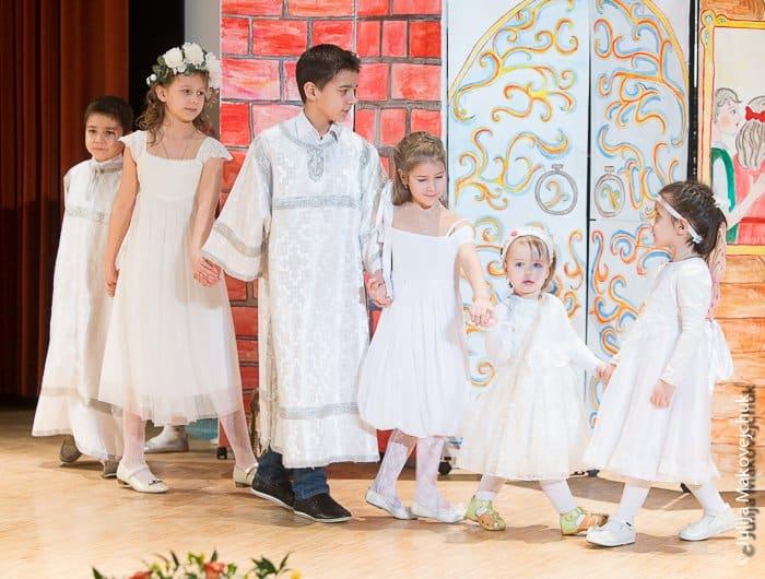 2015-02-15,A23K4840, Москва, Соколовы, вечер памяти, s