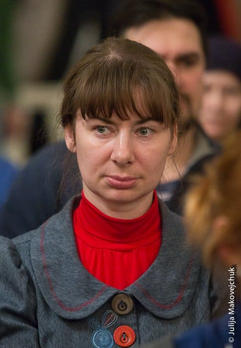 2015-02-18,A23K5222, Москва, Татьяна_клирос, s