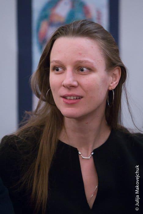 2015-02-18,A23K5260, Москва, Татьяна_клирос, s