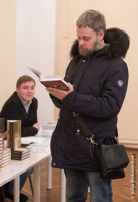 2015-02-18,A23K5695, Москва, Татьяна_клирос, s