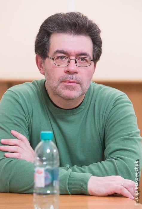 2015-02-18,A23K5794, Москва, Татьяна_клирос, s