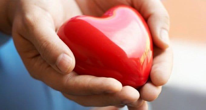 «Милосердие» проведет в Москве месяц благотворительности