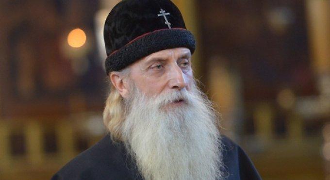 Старообрядцы обеспокоены «свадьбами Лас-Вегаса» в Москве