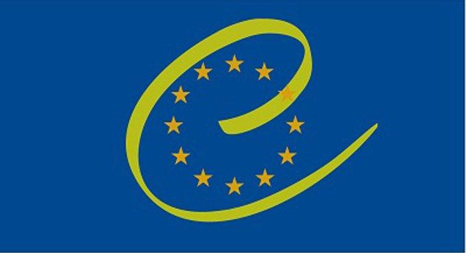 Европа признала, что права христиан ущемляют