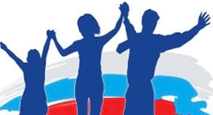 В Церкви просят пересмотреть Национальную детскую стратегию