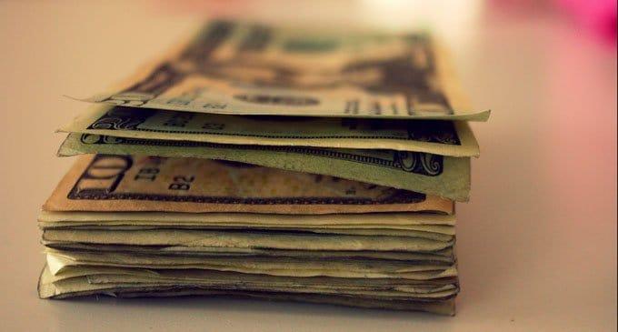 Допустимо ли делать банковские вклады?