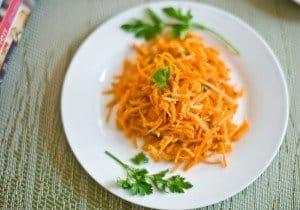 moroccan-carrot-salad-2