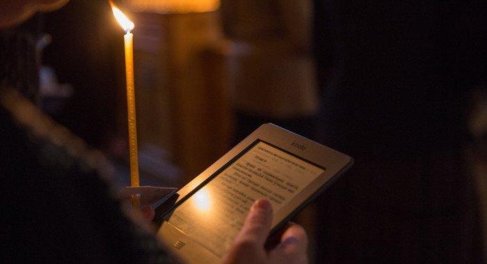 Почему святителю Андрею Критскому молятся как преподобному?