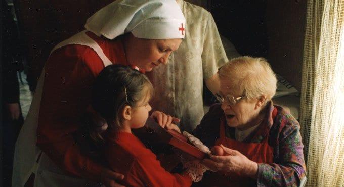 Епископ Пантелеимон (Шатов): как выживать в трудные времена?