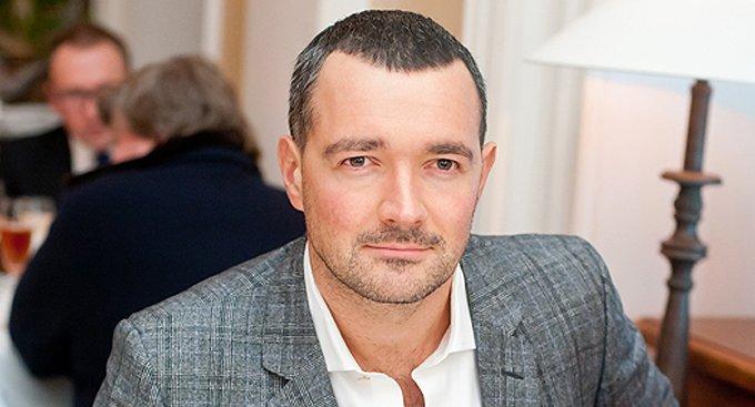 Дети с особенностями развития могут жить полноценной жизнью, считает актер Егор Бероев
