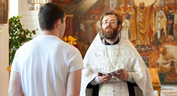 В помощь катехизаторам выпустили практическое пособие