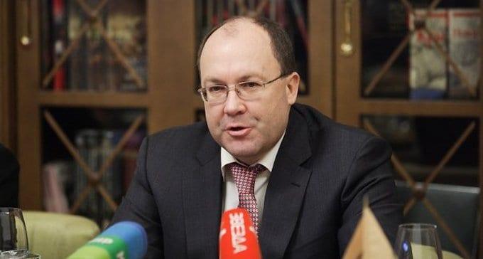 Глава Ростуризма призвал чаще бывать в местах воинской славы России