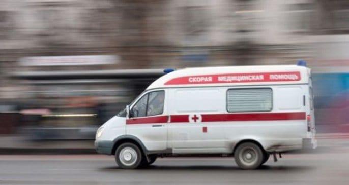 В Минздраве пообещали круглосуточно помогать людям с острой болью
