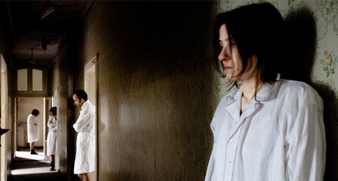 Эфирное масло для повышения либидо у женщины