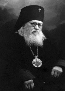 svt.LukaVJ