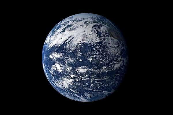 Зачем что-то делать в земной жизни, если она временна?