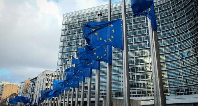 Евросоюз осудил предполагаемую казнь христиан-эфиопов в Ливии