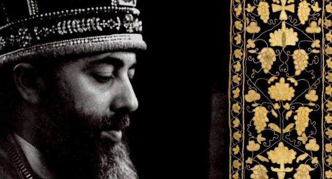 Вышел документальный фильм о Католикосе-патриархе Илие II
